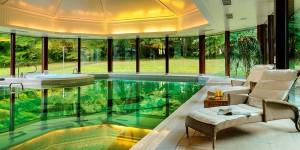 Main Pool._1