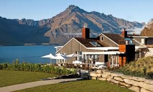 matakauri-luxury-lodge-new-zealand-roomreporter-home