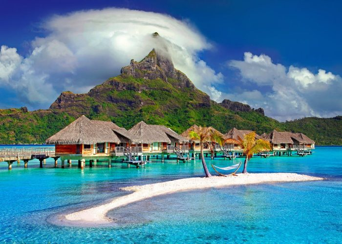 Island paradise pic3